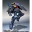 เปิดจอง Robot Damashi Ka Signature Gundam Mk-II Titans 2-Set TamashiWeb Exclusive (มัดจำ 2000 บาท) thumbnail 8