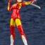 เปิดจอง Frame Arms Girl & Rapid Raider Set Plastic Kit thumbnail 13