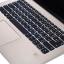 Notebook Lenovo Yoga520-81C800D6TA (Gold) thumbnail 2