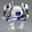 เปิดจอง Nendoroid Atlas (มัดจำ 500 บาท) thumbnail 1