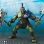 เปิดจอง S.H. Figuarts Hulk TamashiWeb Exclusive (มัดจำ1500 บาท) thumbnail 1