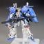 เปิดจอง Storm Model Metal Robot Damashi (Ka Signature) - Ex-S Gundam thumbnail 2