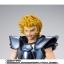 เปิดจอง Saint Seiya Myth Cloth Cerberus Dante TamashiWeb Exclusive (มัดจำ 1000 บาท) thumbnail 7