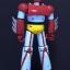 เปิดจอง Die-cast Getter 1 Robot 40cm Action Figure thumbnail 5