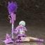 เปิดจอง Megami Device - Chaos & Pretty Witch Plastic Kit thumbnail 5