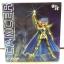 Galactic Nebula Saint Cloth Myth EX Cancer Deathmask กล่องมีรอยกรีดด้านข้างไม่สวย thumbnail 1