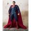 เปิดจอง S.H. Figuarts Justice League - Superman TamashiWeb Exclusive (มัดจำ500 บาท) thumbnail 4