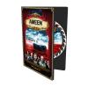 อมีน AMEEN ภาพยนตร์เทิดเกียรติศาสนทูตมุฮัมมัด จัดส่งพร้อมกันทั่วประเทศ 29 กุมภาพันธ์ 2559