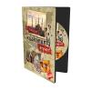 ดีวีดีสารคดี หนังสือเดินทาง ตอ ตะลุยดินแดนตุรกี