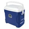 กระติกเก็บความเย็น IGLOO รุ่น CONTOUR 30 QT BLUE