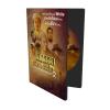 ดีวีดีละครโลกสวยด้วยอิสลาม ชุดที่ 2