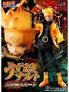 GEM Series NARUTO- Naruto - Shippuden Uzumaki deities hermit mode