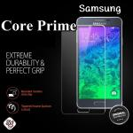 ฟิล์มกระจก Core Prime (แพ็คเกจกระดาษ)