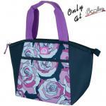 กระเป๋าเก็บความเย็น IGLOO MINI ESSENTIAL ROSE AST 12P PURPLE