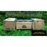 12 กล่อง กล่องละ 460 บาท Emsฟรี+ของแถม