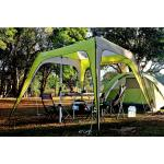 Coleman Instant Shade 300