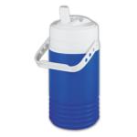 กระติกเก็บความเย็น Igloo Legend 1/2 Gallon Blue
