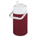 กระติกเก็บความเย็น Igloo Legend 1/2 Gallon Red