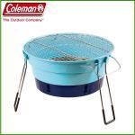 Coleman Pack Away #Blue