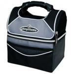 กระเป๋าเก็บความเย็น Igloo Playmate Gripper 9 GREY