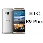ฟิล์มกระจก HTC E9 plus