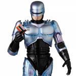 เปิดจอง MAFEX Robocop 2 (มัดจำ 500 บาท)