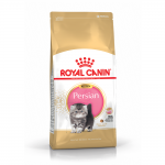 royal canin kitten persian 2kg. 700รวมส่ง
