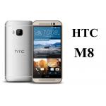 ฟิล์มกระจก HTC M8