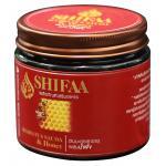 ฮับบะตุสเซาดะอฺชนิดเหลวในน้ำผึ้งแบบตัก 250 กรัม