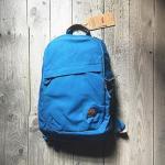 Raven Bag 20L # Lake Blue