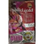solid gold เนเจอร์ ฮามอนี่ : ไก่,ไก่งวง grain free สำหรับแมวทุกวัย ช่วยลดการเกิดโรคนิ่ว 2.72 กก. 1115รวมส่ง