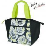 กระเป๋าเก็บความเย็น IGLOO MINI ESSENTIAL ROSE AST 12P GREEN