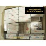 เมต้าคอนแทค 1 กล่อง กล่องละ 1000 บาท ส่งฟรีEMS+ของแถม