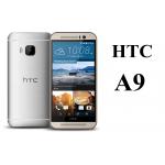 ฟิล์มกระจก HTC A9