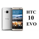 ฟิล์มกระจก HTC 10 EVO