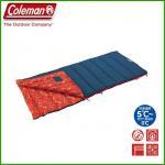 Coleman Cozy II/ C5 #Orange