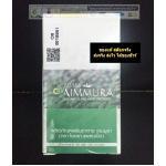 เอมมูร่า เซซามิน 1 กระปุก กระปุกละ 890 บาท ส่งฟรีEMS+ของแถม