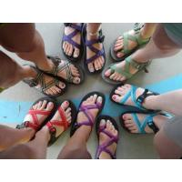 รองเท้า Chaco ผู้หญิง