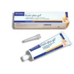 Nutriplus gel ขนาด 120.5 g. 340รวมส่ง