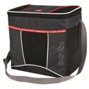 กระเป๋าเก็บความเย็น IGLOO รุ่น HLC 12 AST