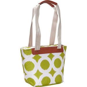 กระเป๋าเก็บความเย็น IGLOO EVERY DAY TOTE 14 IKZ PEAP 6P