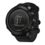 SUUNTO TRAVERSE ALPHA #STEALTH BLACK thumbnail 2