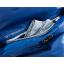 เป้ Gregory Stout 45 ลิตร #M Marine BLUE thumbnail 4