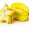 SF กลิ่นมะเฟือง Star Fruit Flavor