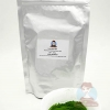 MGT ผงมัทชะเกรดพรีเมี่ยม Matcha Green Tea Powder