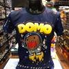 โดโมะ SCUBA (DOMO Astronaut CODE:1187)