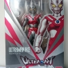 Ultraact Ultraman Ace