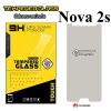 ฟิล์มกระจก Huawei Nova 2s