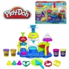 แป้งโดว์ Play-Doh Sweet Shoppe Frosting Fun Bakery Playset