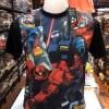 กันดั้ม สีดำ (Gundam Mobile suit)1299